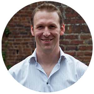 Martin Saunders - freelance iOS / iPhone / iPad developer Birmingham + London, UK